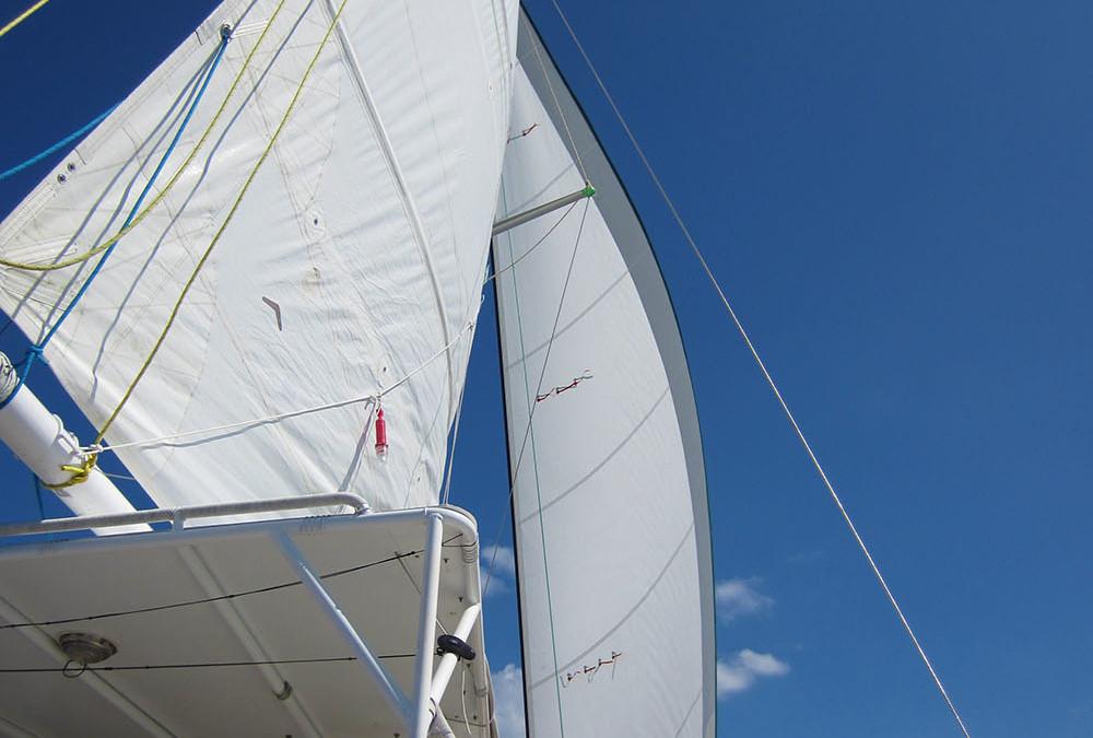Boat Trip : The Summary 1/3