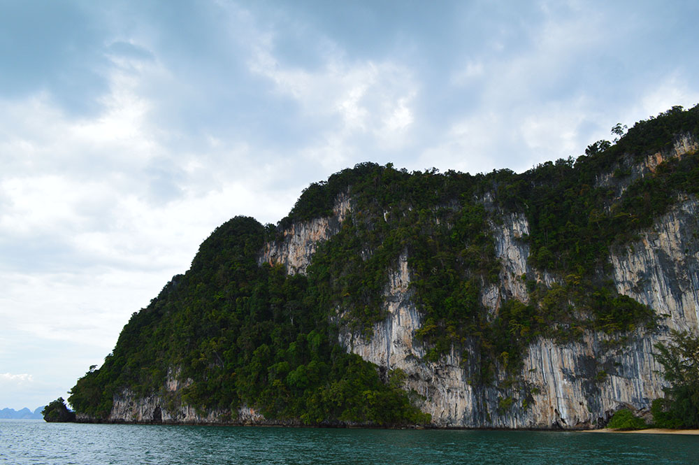 Boat Trip : The Summary 3/3