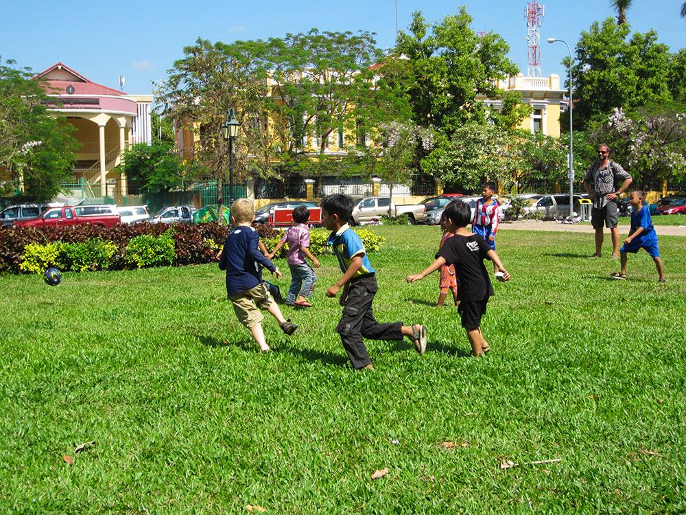 Cambodia22