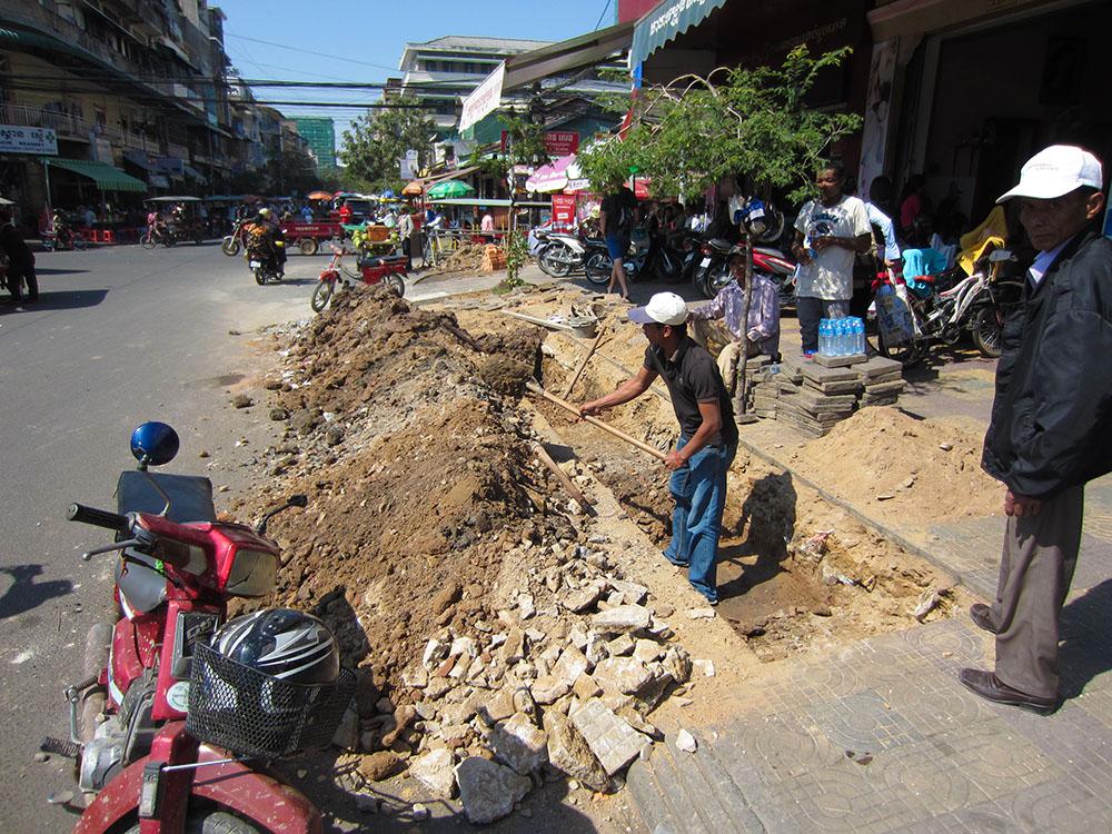 Cambodia9