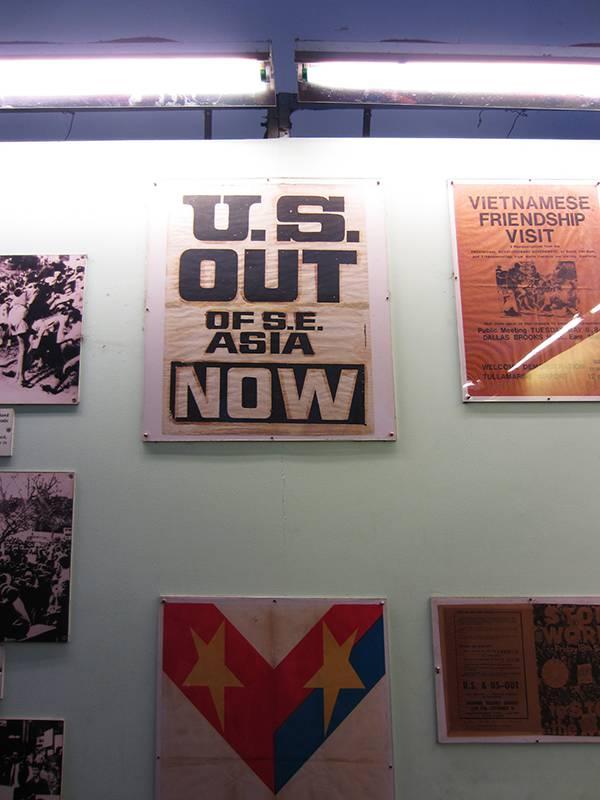 vietnamwarmuseum