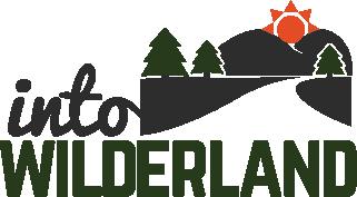 Into Wilderland